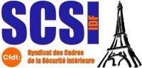 LOGO_SCSI_CFDT_IDF