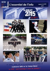 SPECIAL 14-07-2015
